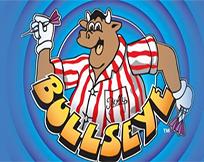 Bullseye Gameshow