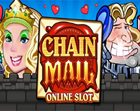 Chain Mail New