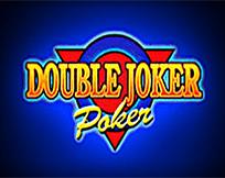 Double Joker Poker