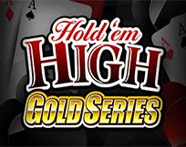 Hold `em High Gold