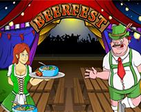 Instant Win Card Selector- Beer Fest