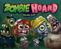 Zombie Hoard