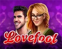Lovefool