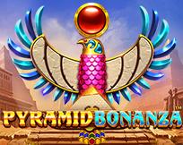 Pyramid Bonanza