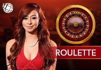 Roulette Opus